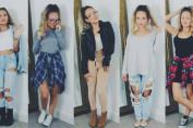 Cosa vuol dire Outfit? Fashion Blogger e Blog di Moda