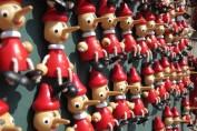 Pinocchio Collodi