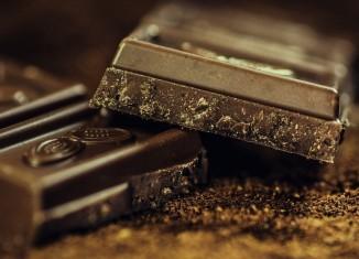 cioccolato in gravidanza