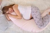 combattere l'insonnia in gestazione con rimedi naturali
