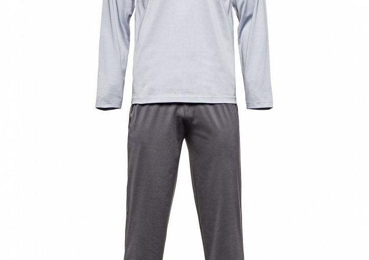 pigiama-uomo-julipet-togni