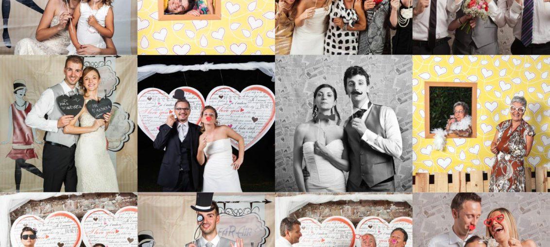 photobooth-matrimonio